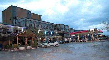 Hacı Ali Restaurant